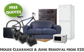 For sale house clearance cardiff